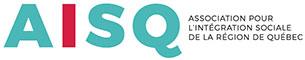 logo_aisq