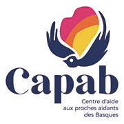 logo capab