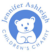 logo_jennifer_asleigh
