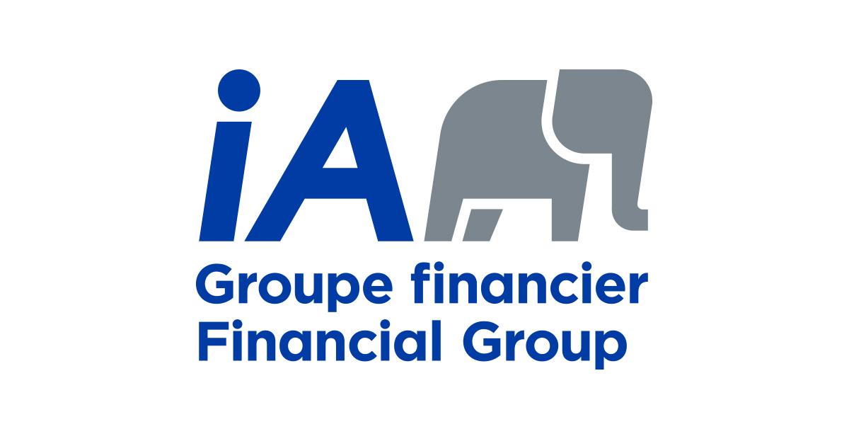 Assurance collective & Régime de retraite   iA Groupe financier