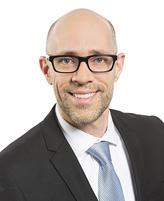 Sébastien Mc Mahon