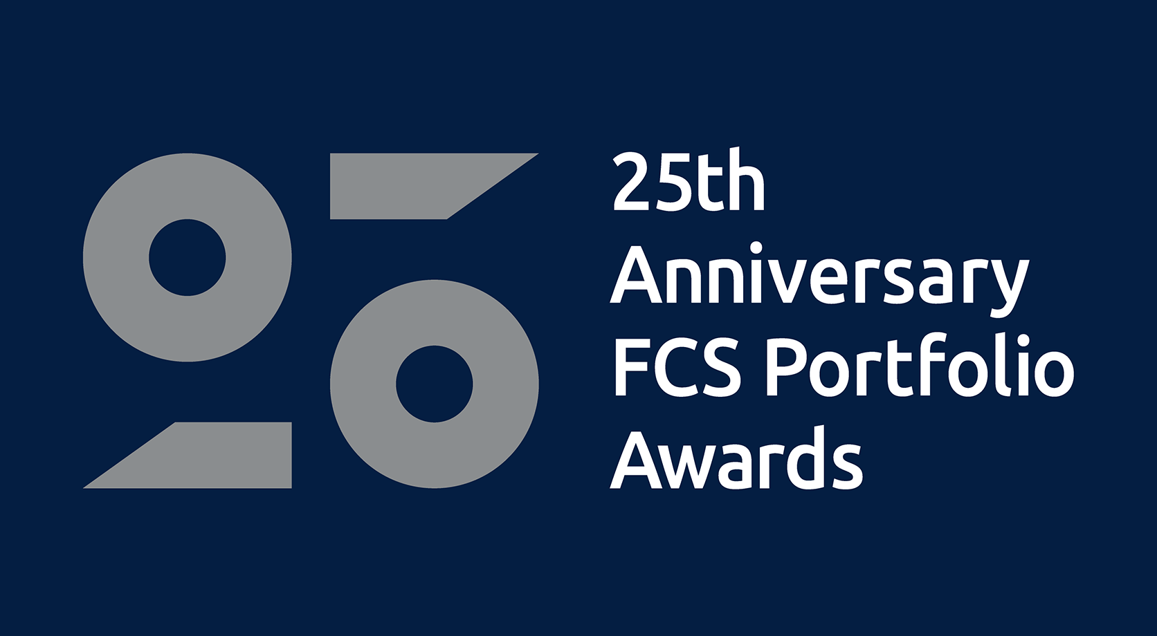 Logo_FCS_Awards