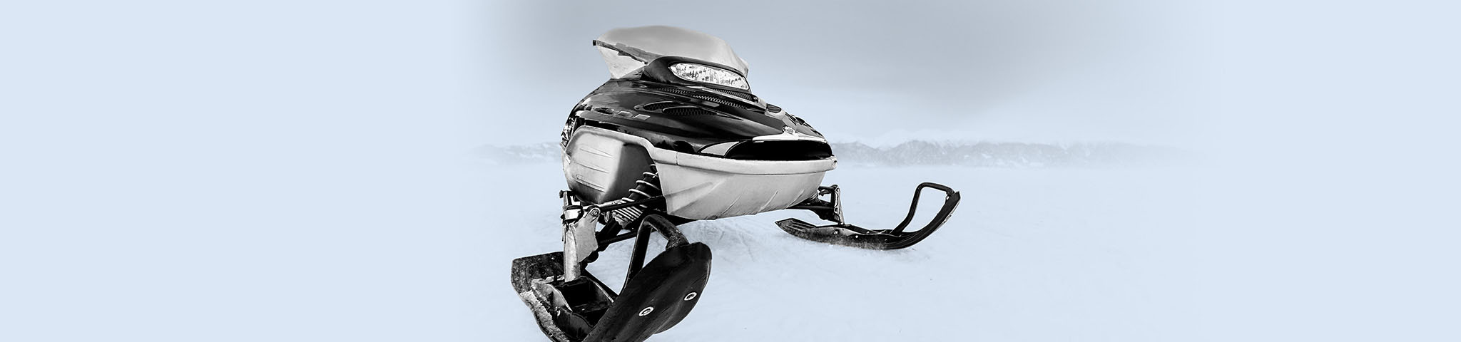 Snowmobile, ski-doo insurance