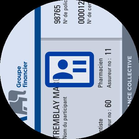 Ia mobile for Assurance maison industrielle alliance