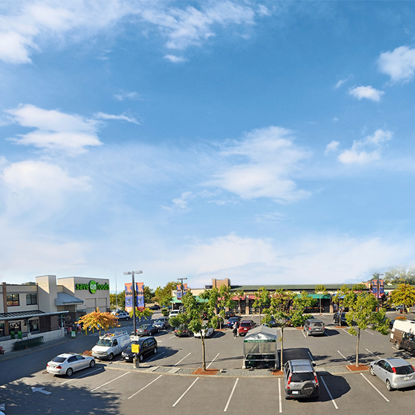 westside-village-shopping-center