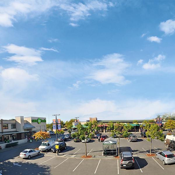 westside-village-shopping-center