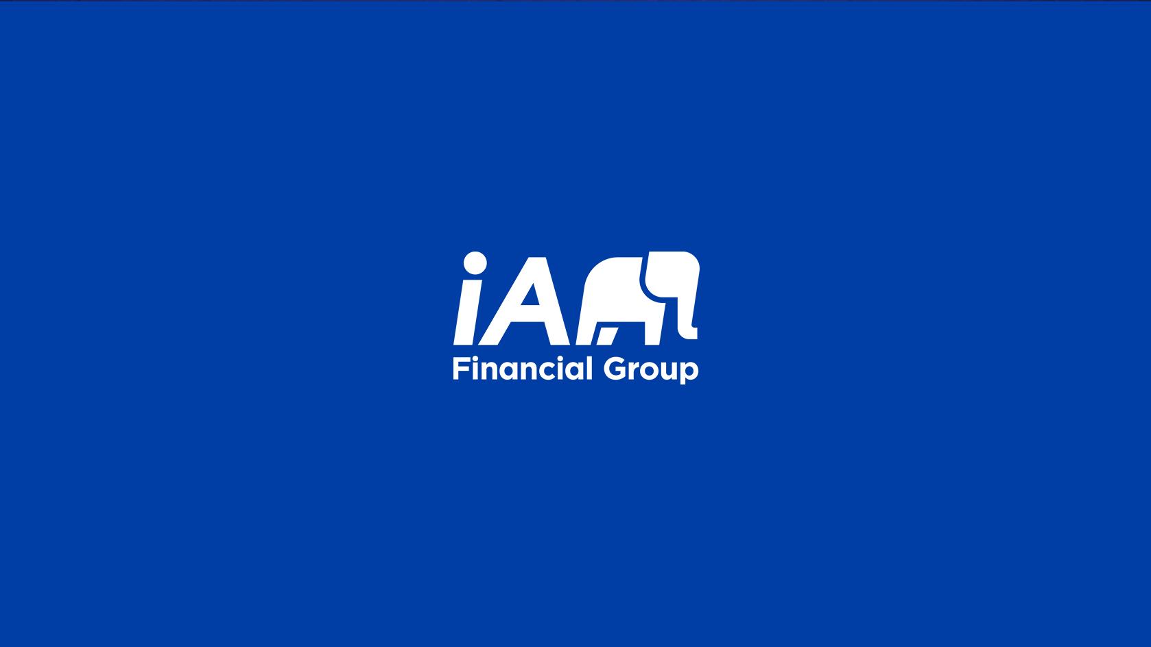 iA PAR | iA Financial Group